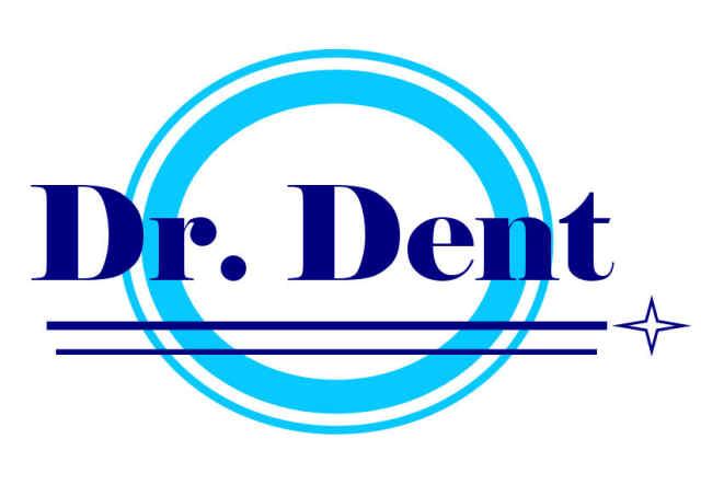 DR Dent -Dent & Ding Removal Delray,Boynton,Boca,Lantana